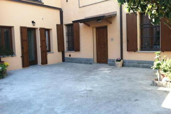 A Casa di Gianna