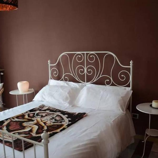 b&b villa salva