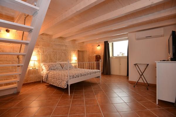 Cittadella28
