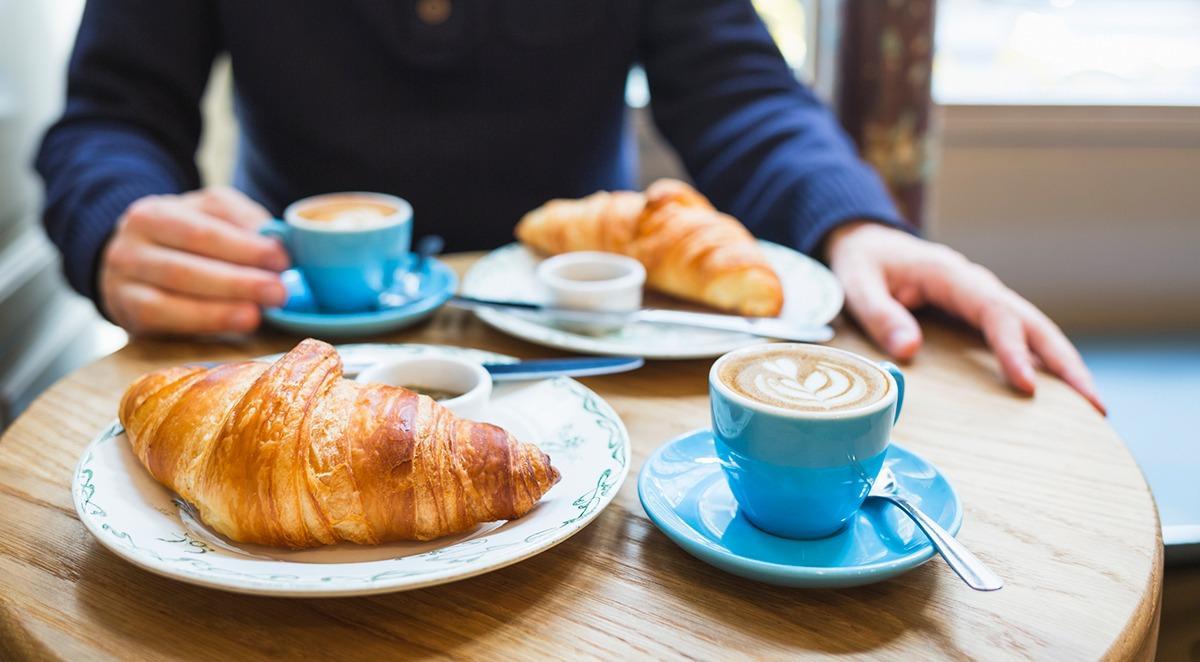 La colazione di CITTADELLA28