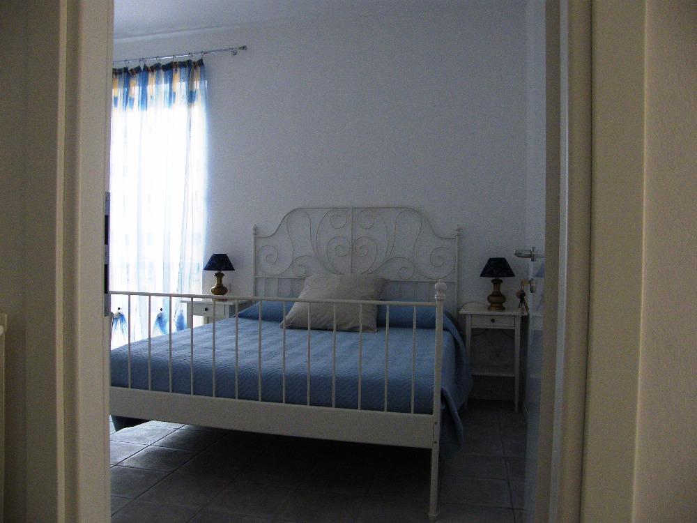 Camera blu 2