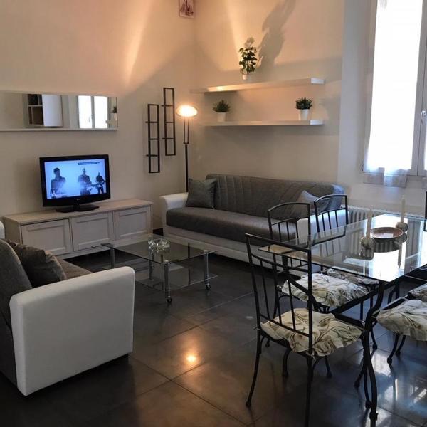 amendola appartamenti e camere