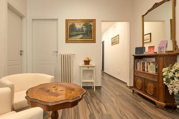 Residenza Martin