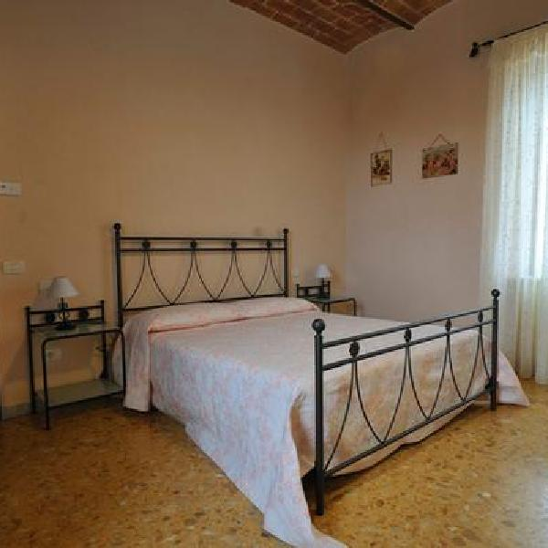 bed and breakfast da ferro