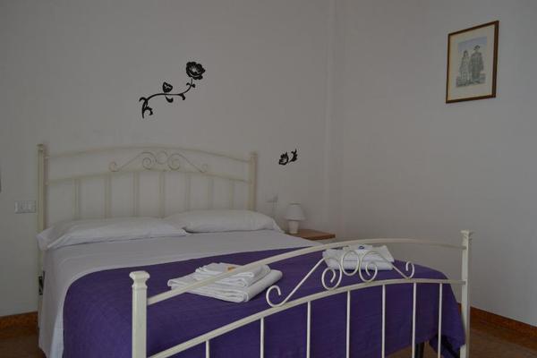 Cisanello Appartamenti Teresa