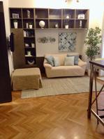 Appartamento 302