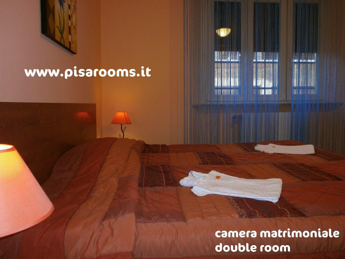 camera51257