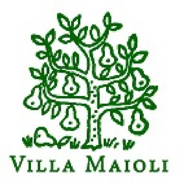 villa maioli
