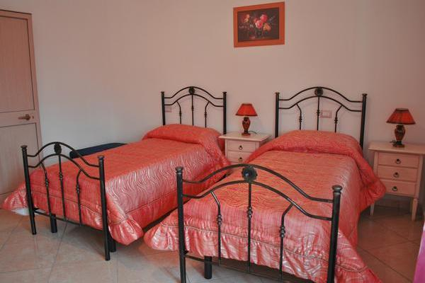 B&B Sole del Salento