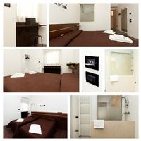 Accomodation Verona