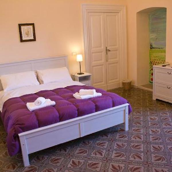 bed and breakfast mari centro