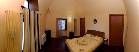 A Casa Mia 5