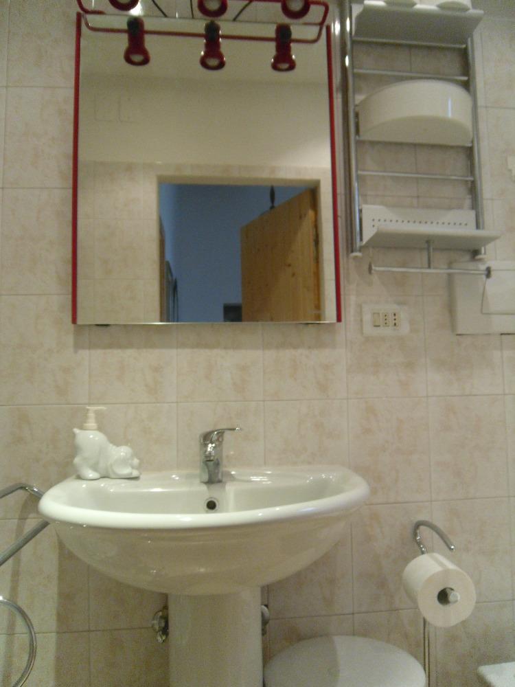 camera34168