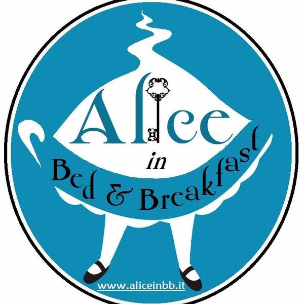 alice in bed&breakfast