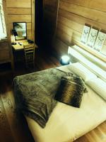 Chalet Camera