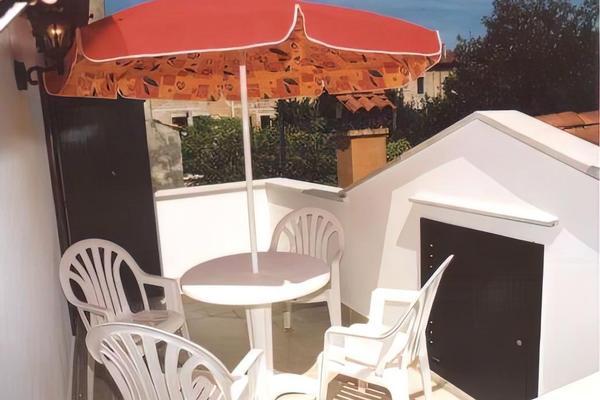Palazzina Ca' Gioiosa