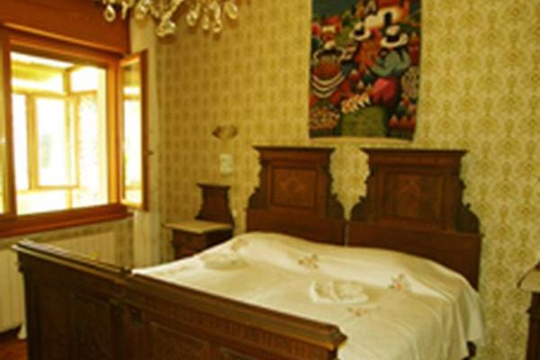 Bed and Breakfast Al Laghetto
