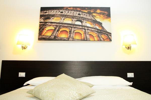 B&B Le tue notti a San Pietro