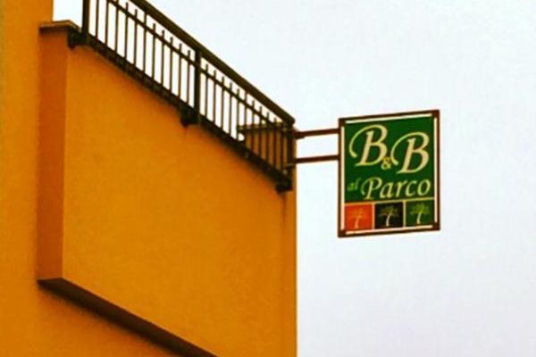 B&B Al Parco