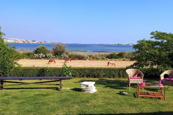 Residenza Santa Igia