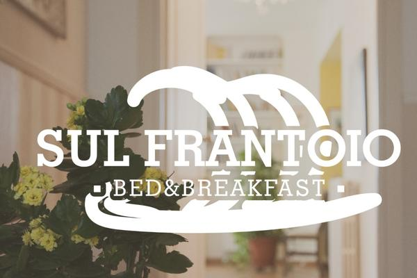 Bed and Breakfast Sul Frantoio