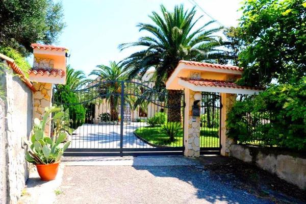 Villa Marina B&B