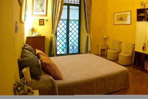Appartamento Stefania Firenze
