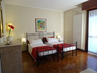 camera doppia de luxe
