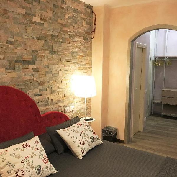 Dimora Del Riccio