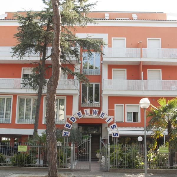 Emilia Romagna Offerte