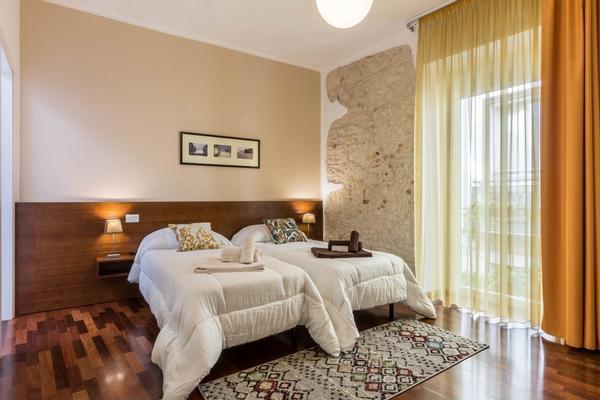 Qaral Bed & Breakfast