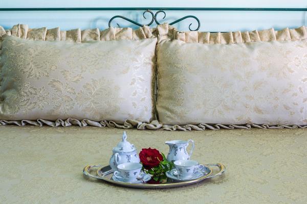 Casa Titti