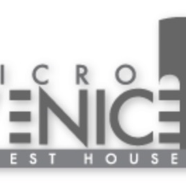 microvenice