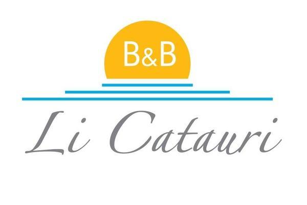 Li Catauri