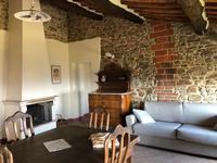 Casa Girolama