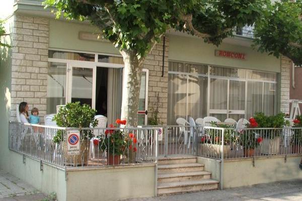 Hotel Ronconi