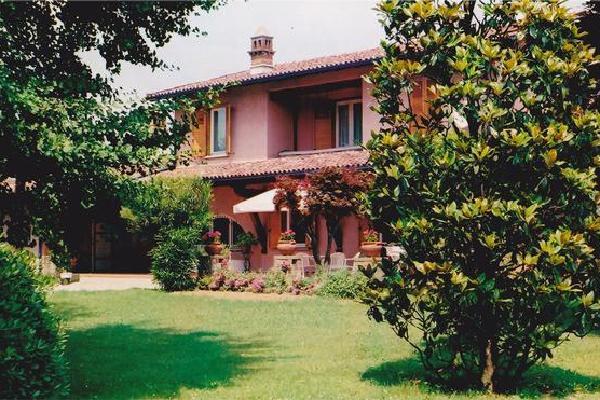Bergamo Chez Toi