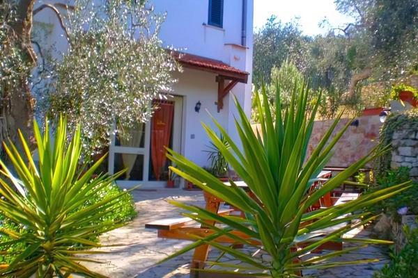 Azienda Agricola Macchiaria