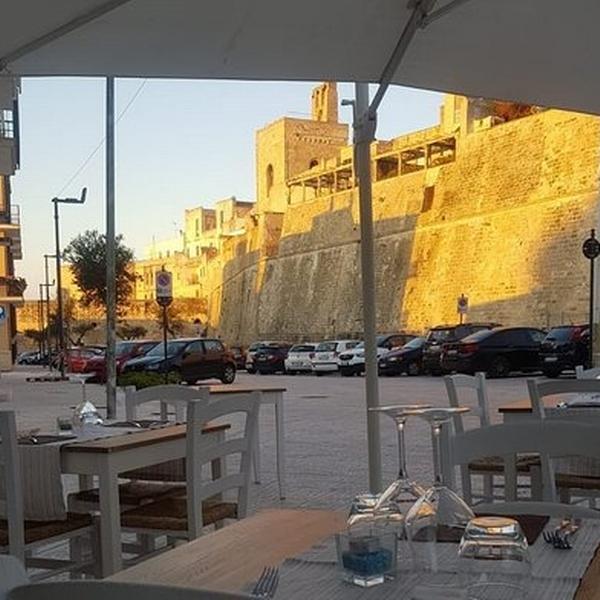 mediterraneo camere