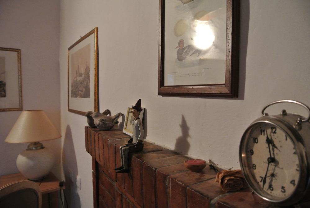 Camera Singola 2