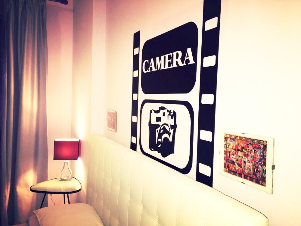 camera34675