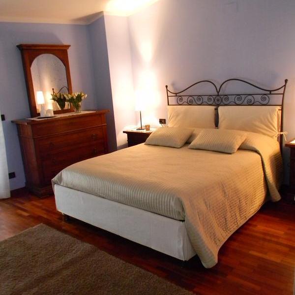 la torretta bed and breakfast