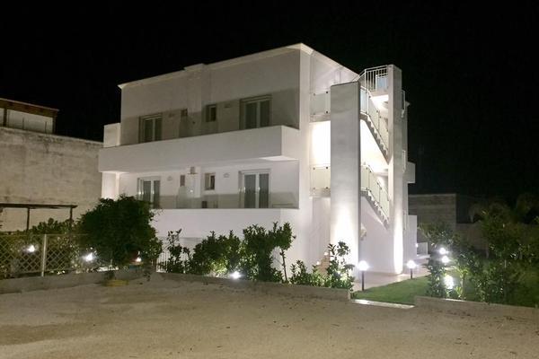 Casa La Strea