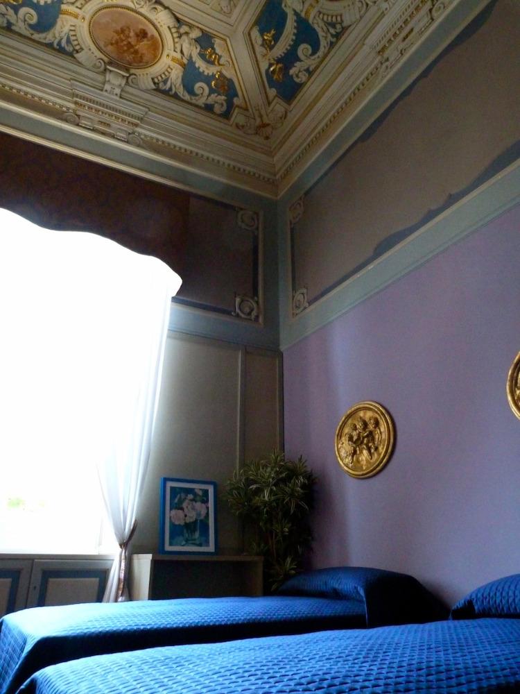 camera38476