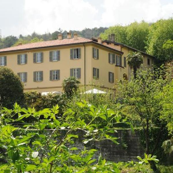 b&b villa adelaide