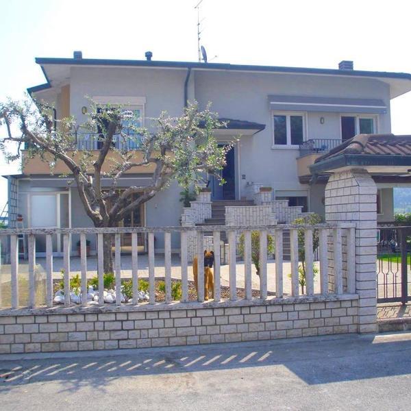 casa otis