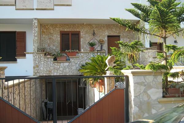 A Casa di Sonja