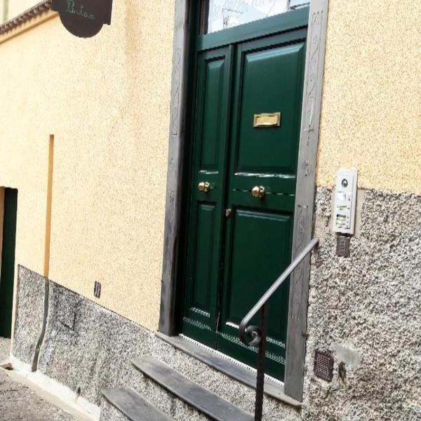 b&b ca' du batan