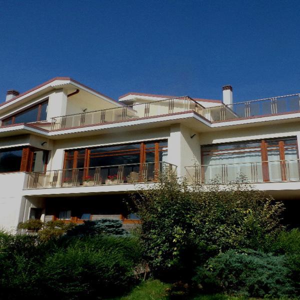 b&b residence raggio di sole