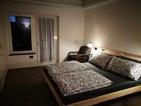 Tigullio Suite